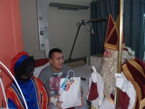 Sinterklaas-2013-3.jpg