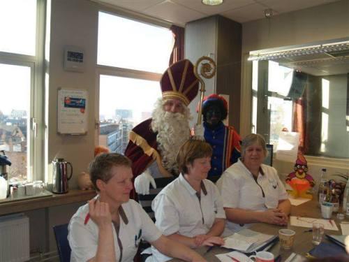 Sinterklaas-2013-8.jpg