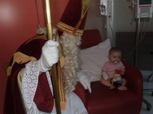 Sinterklaas-2013-10.jpg
