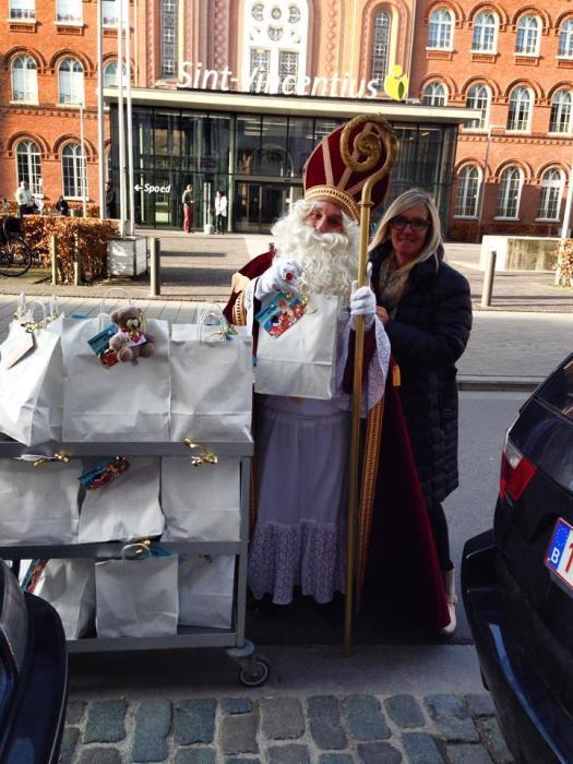Sinterklaas-2013-12.jpg