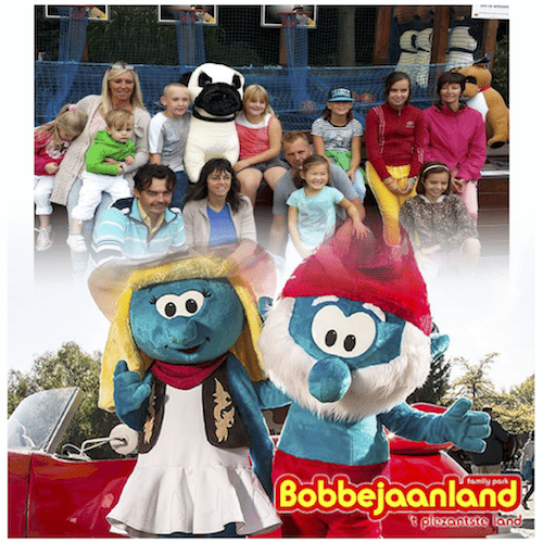 album_cover_bobbejaanland_medium.png