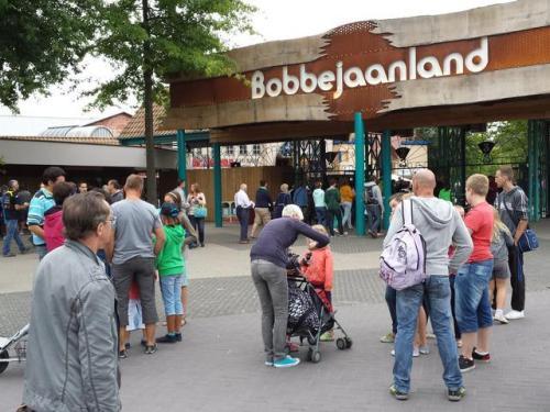 Bobbejaanland-2013-20130831_100615.jpg