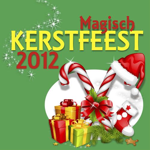 album_cover_kerst_2012_medium.png