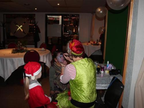 Kerstfeest-2012-IMG_8920.jpg