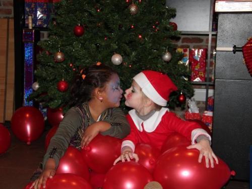 Kerstfeest-2012-IMG_8925.jpg