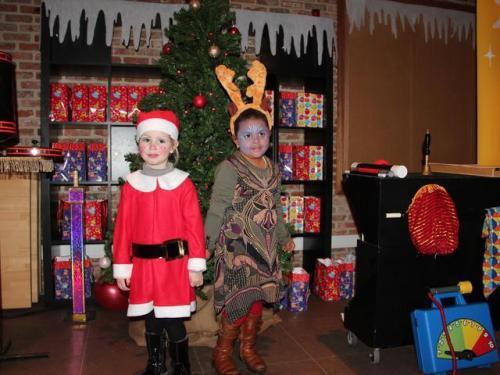 Kerstfeest-2012-IMG_8959.jpg