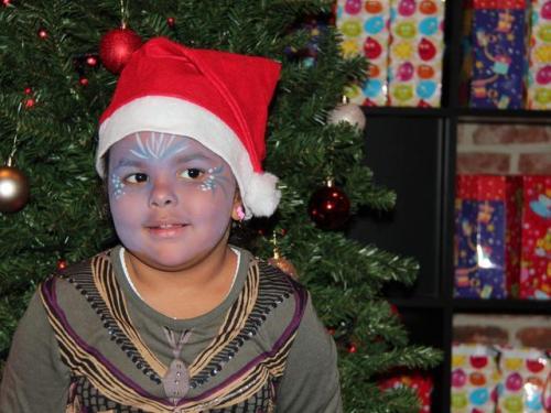 Kerstfeest-2012-IMG_8961.jpg