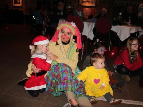 Kerstfeest-2012-IMG_9045.jpg