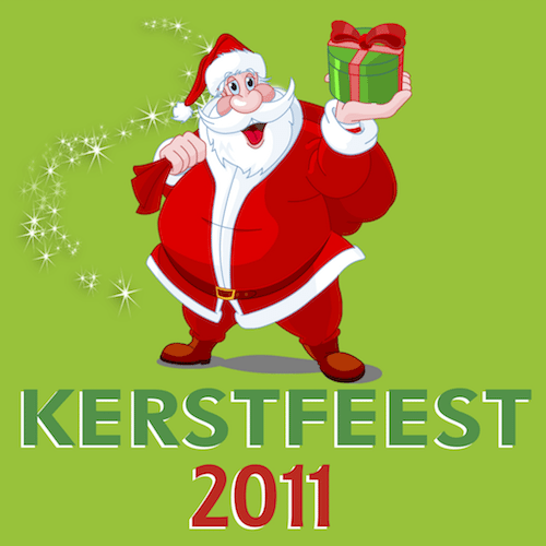 album_cover_kerst_2011_medium.png
