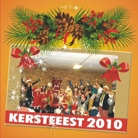 kerstfeest_2010_cover-e1450475100971.png