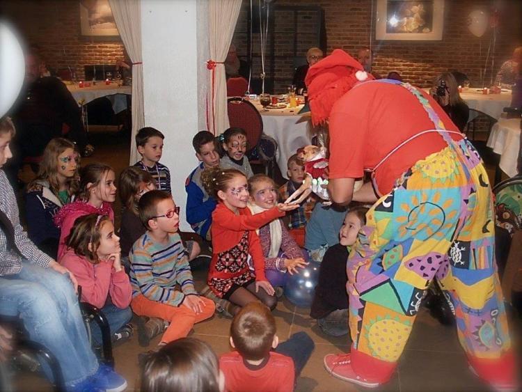 kerstfeest_2010_16.jpg