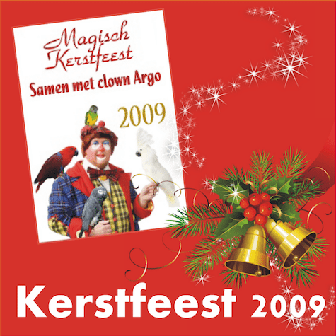 kerstfeest_2009_cover-e1450475059751.png