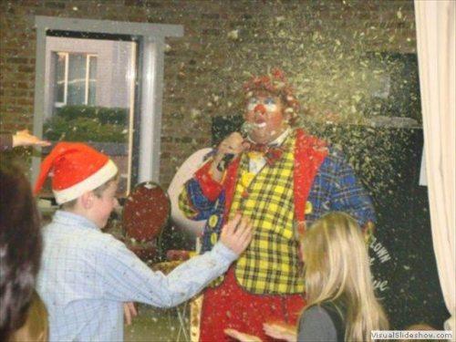 kerstfeest_2009_41.jpg