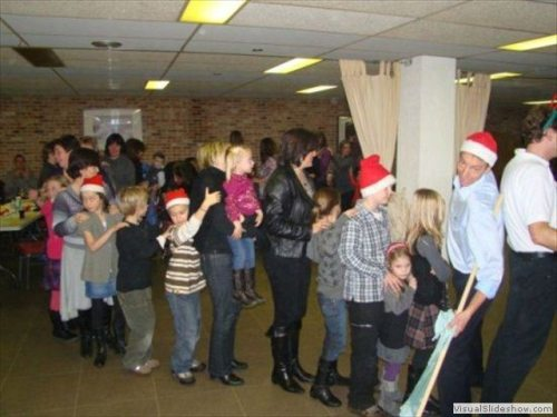kerstfeest_2009_47.jpg