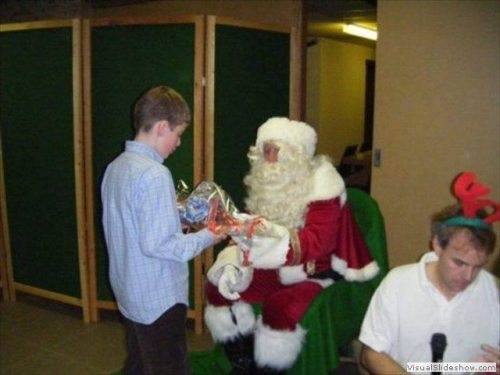kerstfeest_2009_65.jpg