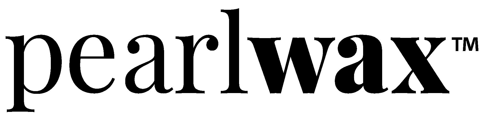 Logo - sort og hvid-01.png