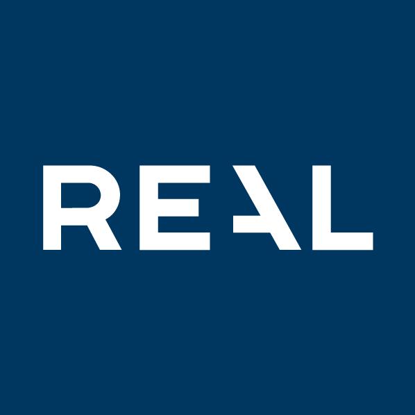 RealM_Logo_NY_MBlaa_RGB.png