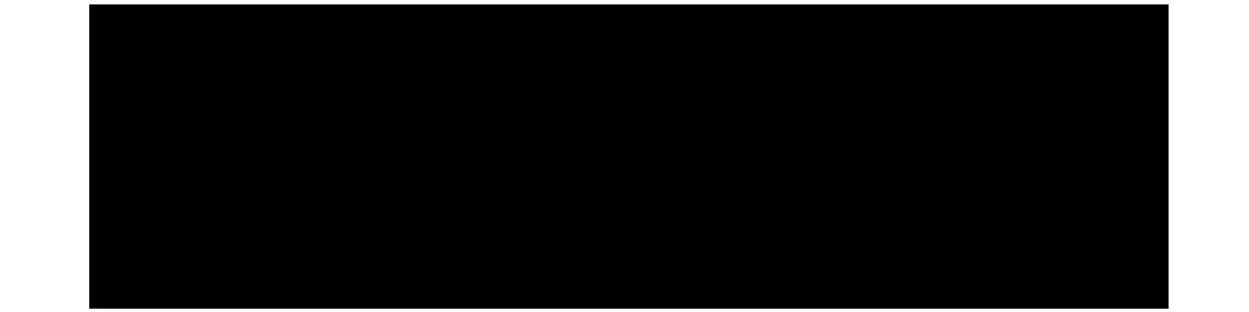 Tiimo logo_sort.png