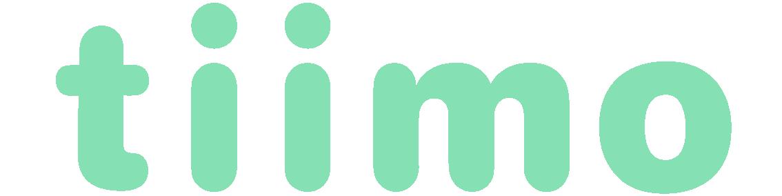 Tiimo logo.png