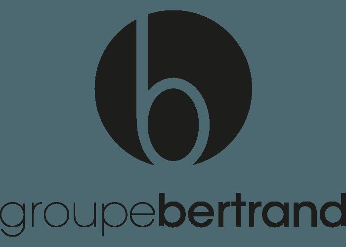 Logo-Groupe-Bertrand-logo.png