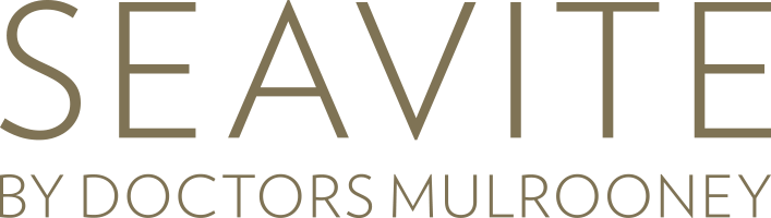 logo-seavite_2048x.png