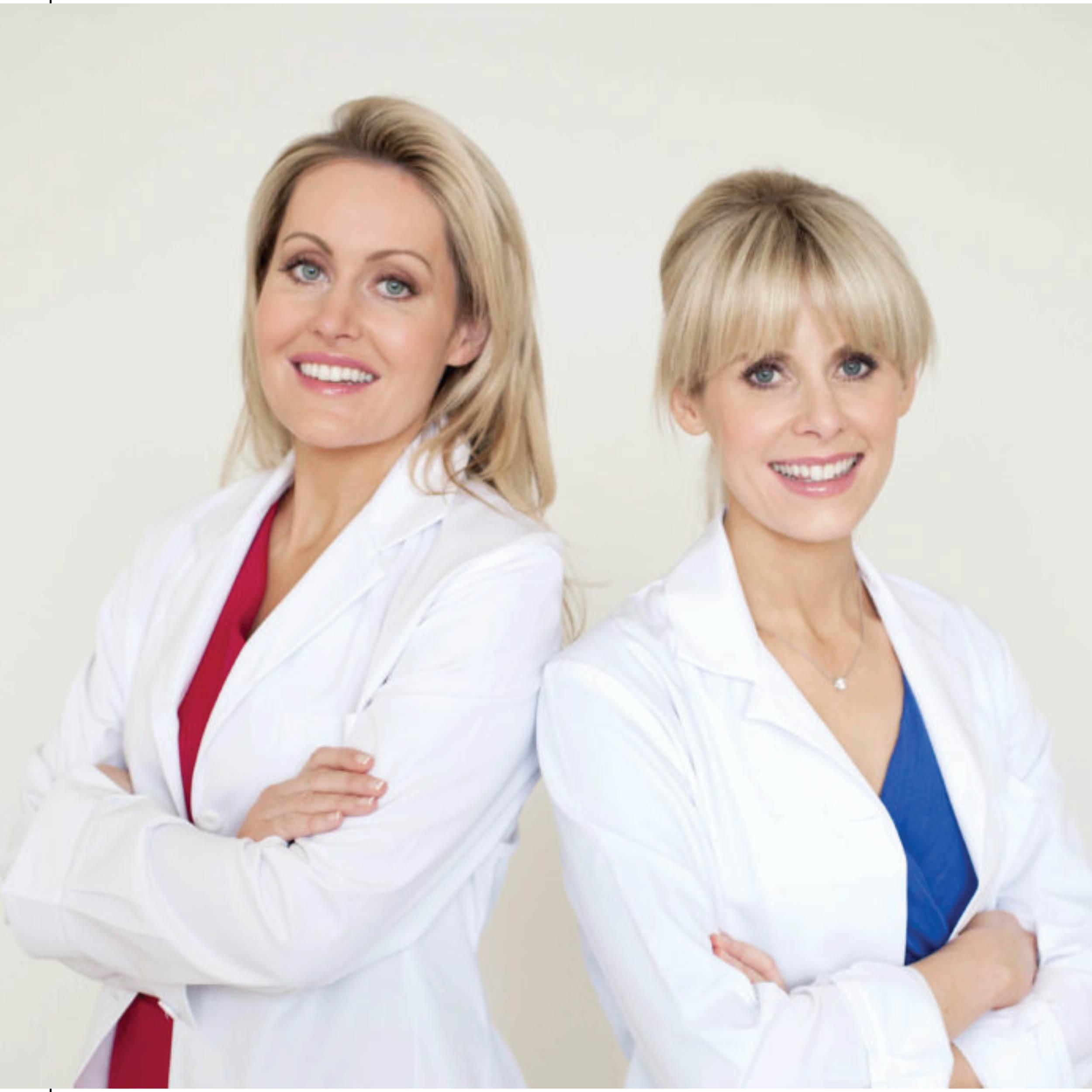 doctors-notitles7.jpg