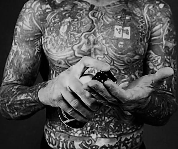 Tattoo Cream bw.jpg