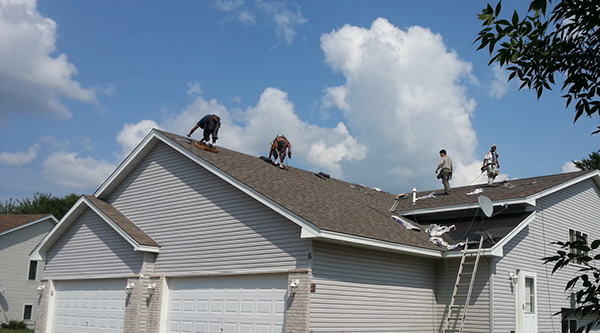 a-team-construction-minnesota-home-roofing-services.jpg