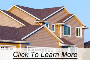 ROOFING SERVICES - CLICK HERE TO LEARN MORE