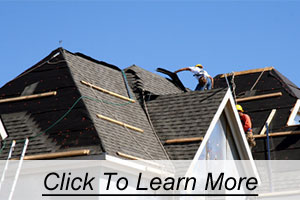 STORM DAMAGE HELP - CLICK HERE TO LEARN MORE