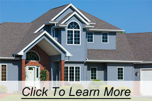 SIDING SERVICES - CLICK HERE TO LEARN MORE