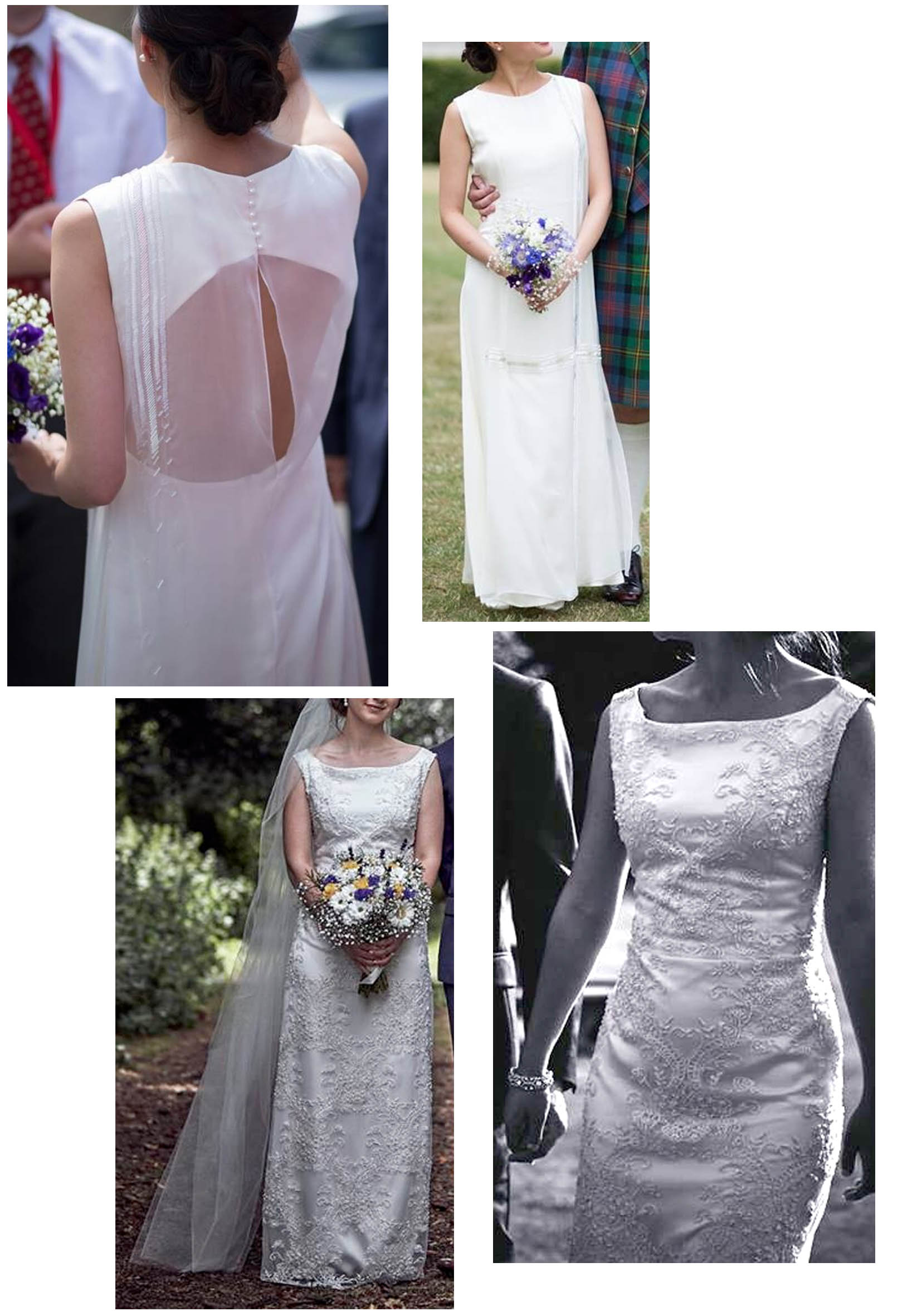 bridal website photos copy.jpg