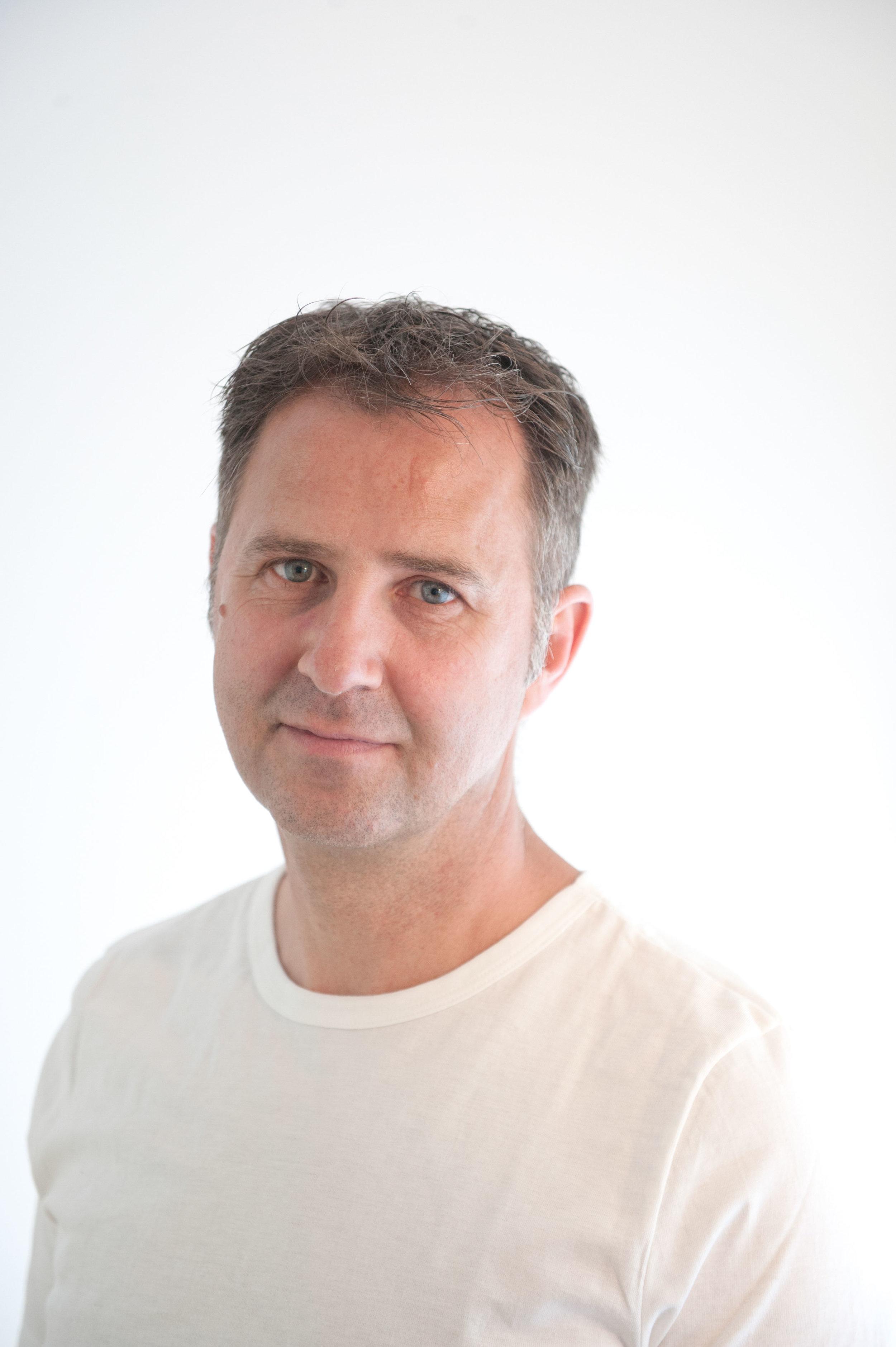 Dr. Andreas Klakow / Orthopädie / Sportmedizin