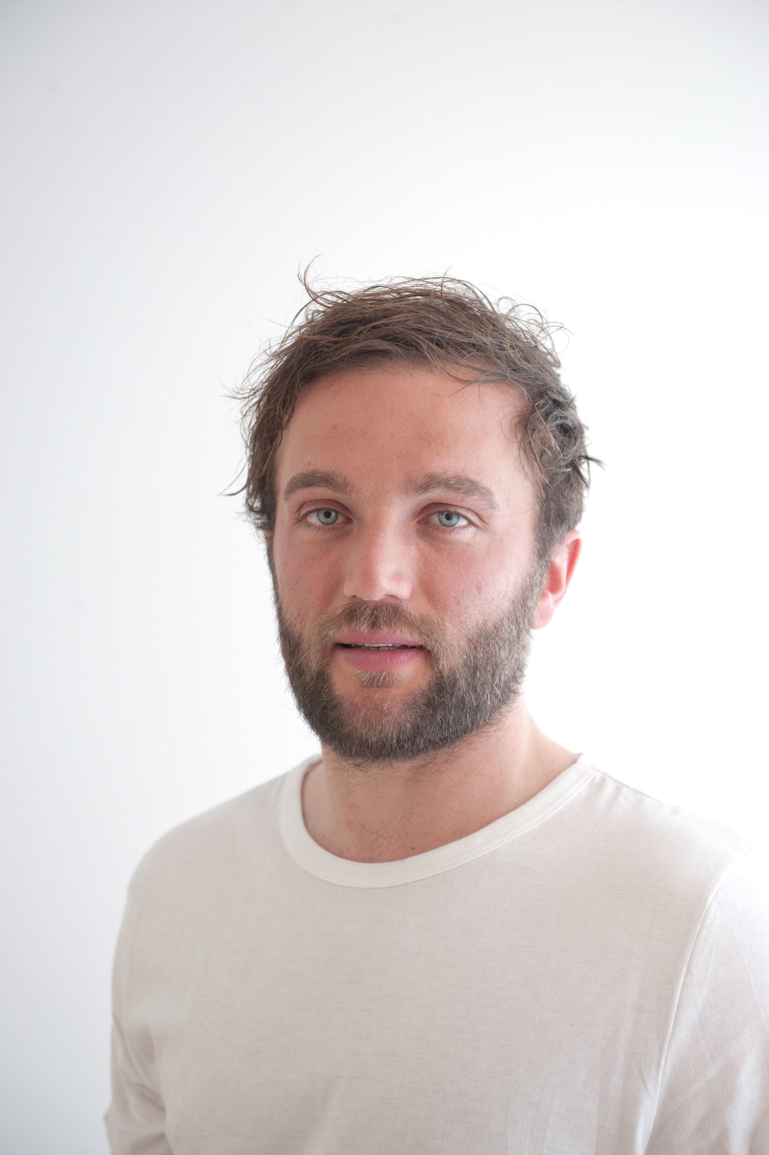 Chris Berndt / Sportphysiotherapie