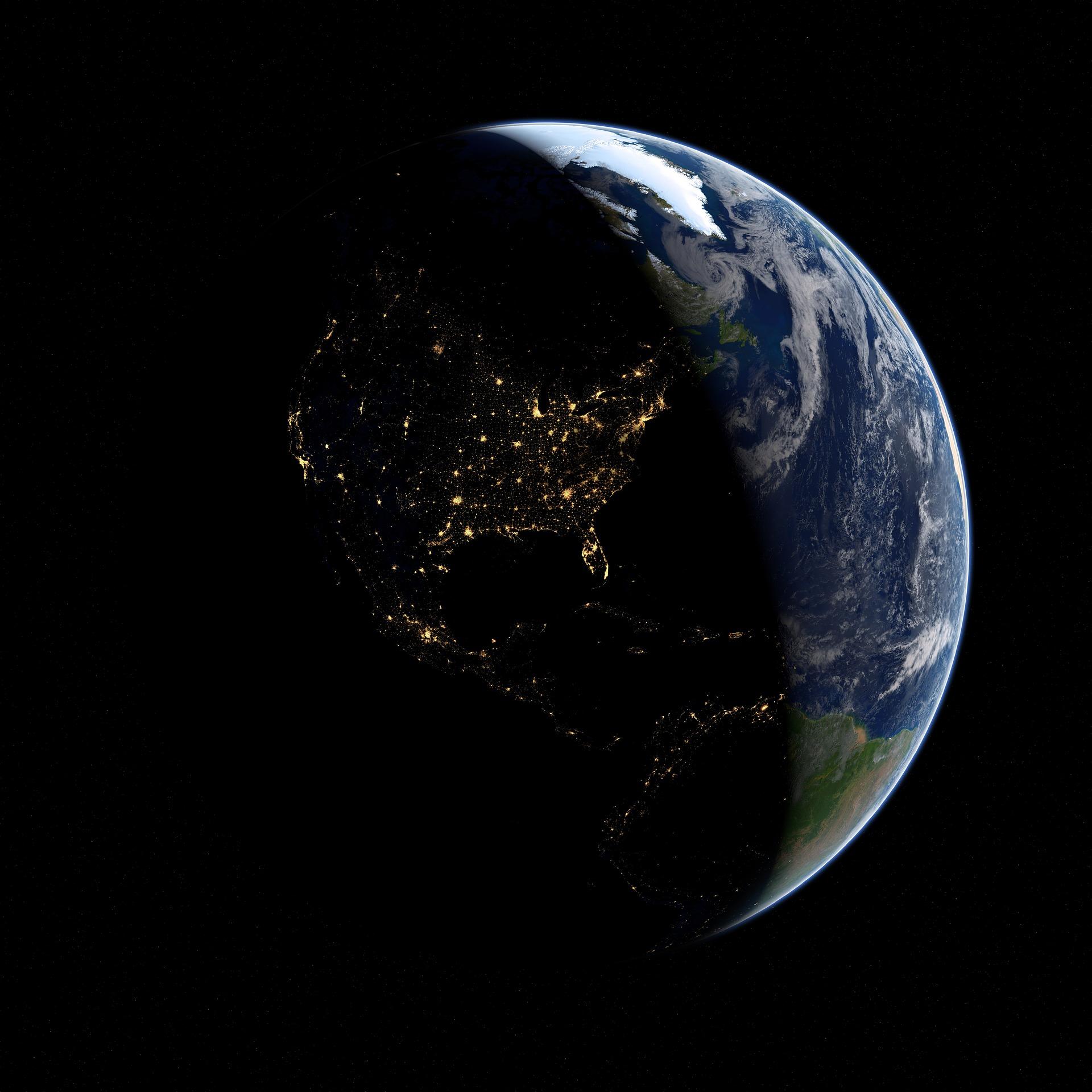 earth-2113669_1920.jpg