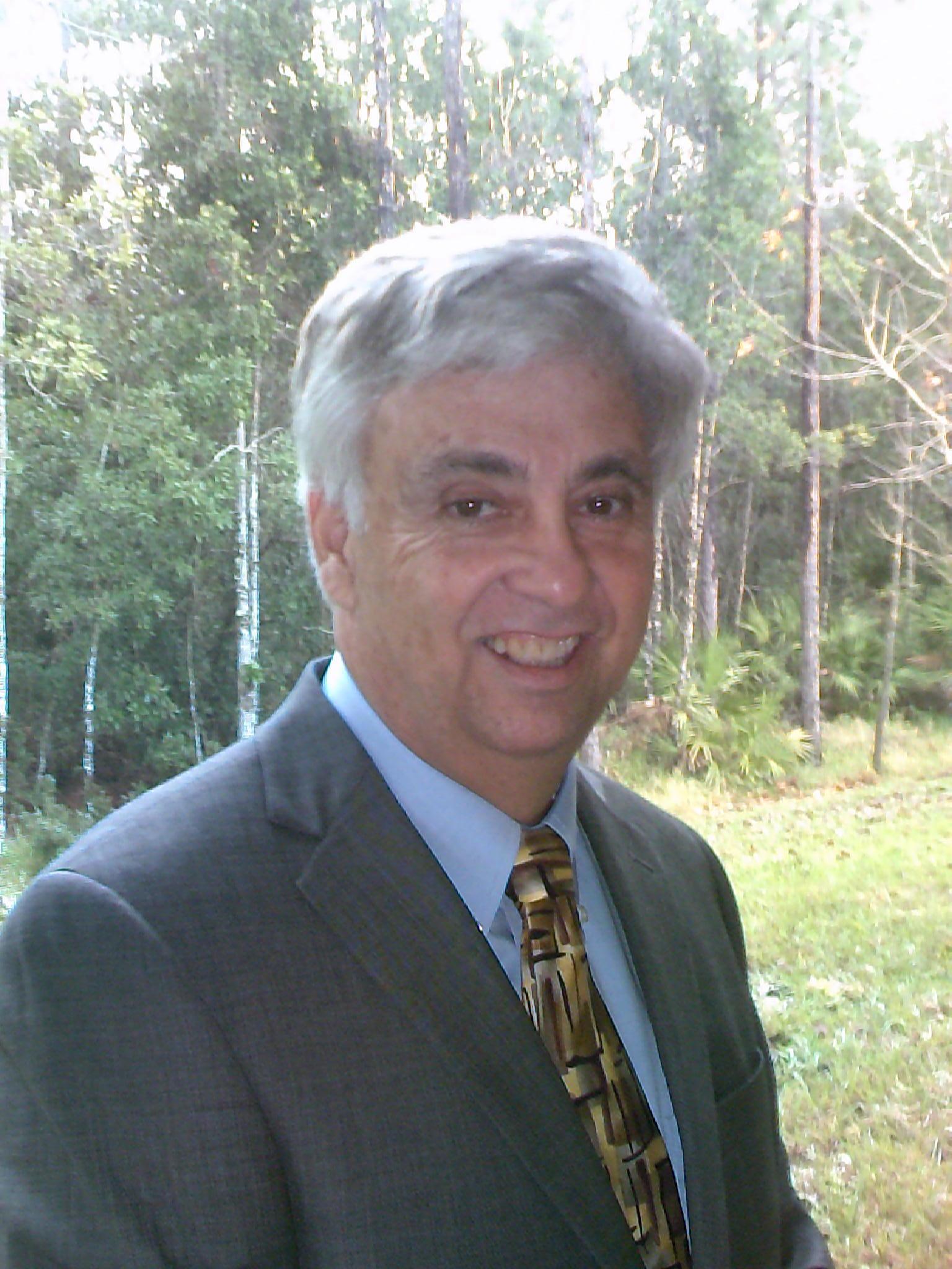Ralph Accion5_01102018 003.JPG