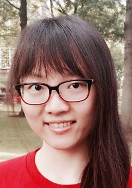 Lei Chen - Ph.D., Hong Kong Baptist UniversityLei is exploring how the transcription factor, HNF4, contributes to intestinal biology.