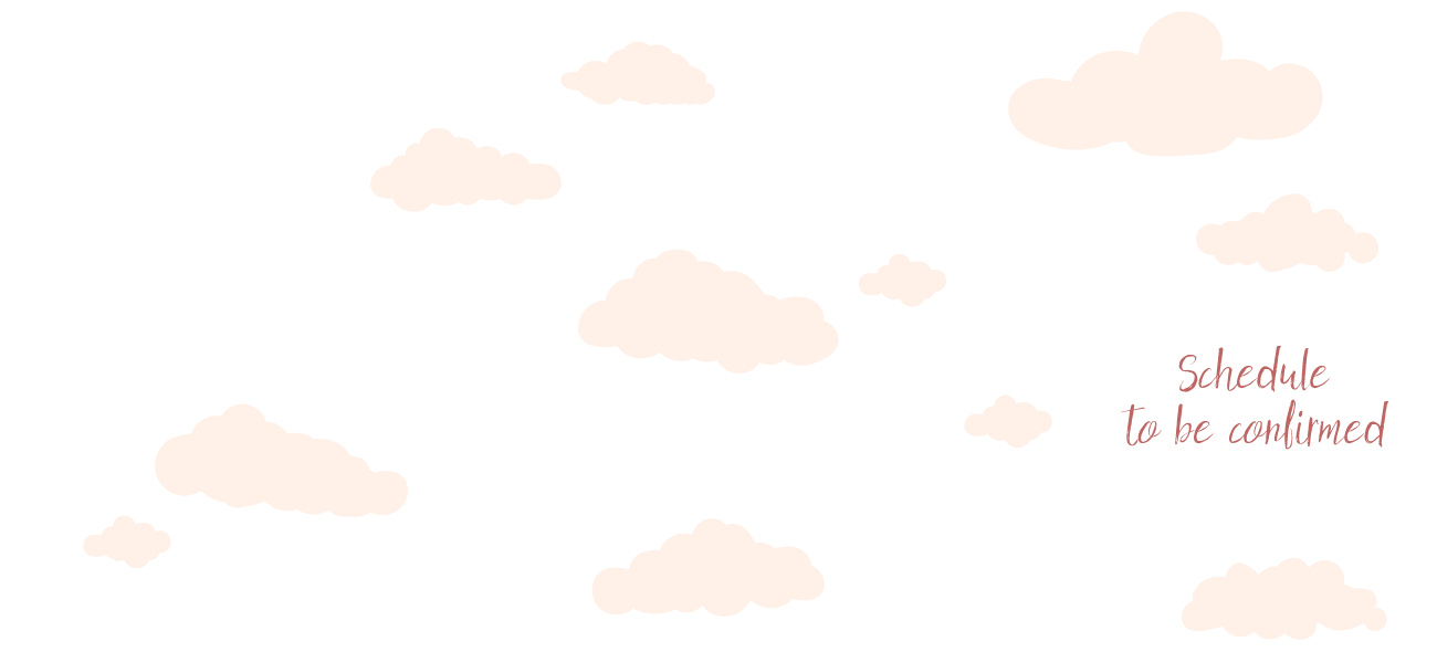 CLOUDS-SCHEDULE-TBC.png