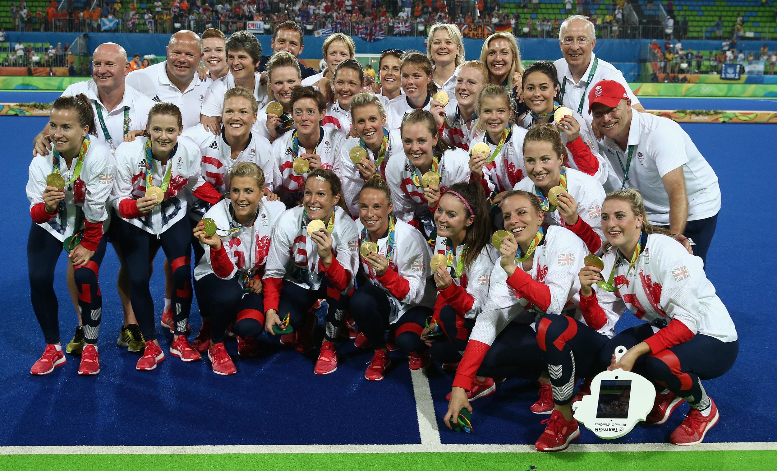 Crista cullen GB hockey gold medal Rio 2016.jpg