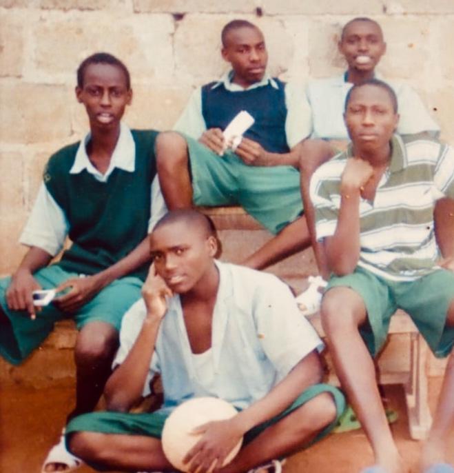 tofauti - Osman at school.jpg