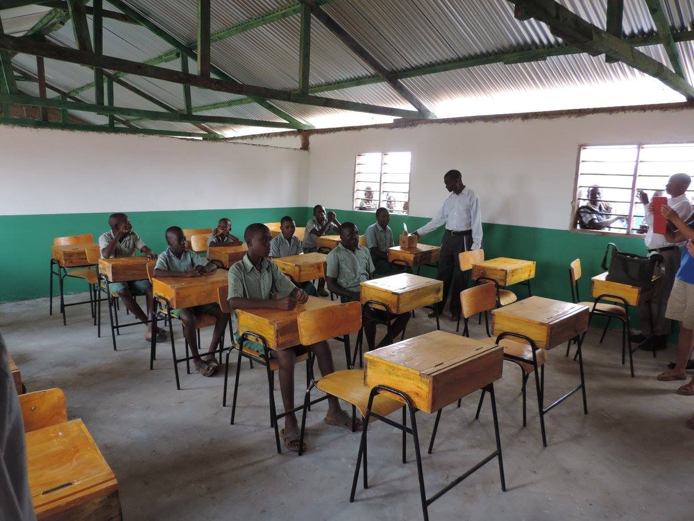 tofauti galena school inside completed.jpg