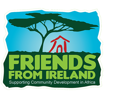 friends from ireland - tofauti partner.png