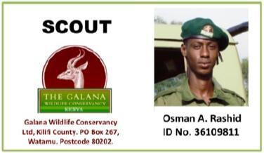 osman+scout+pass.jpg