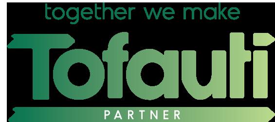 tofauti partner badge.png