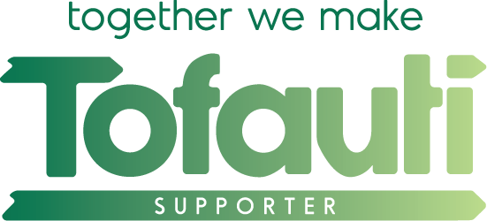 Tofauti supporter badge.png