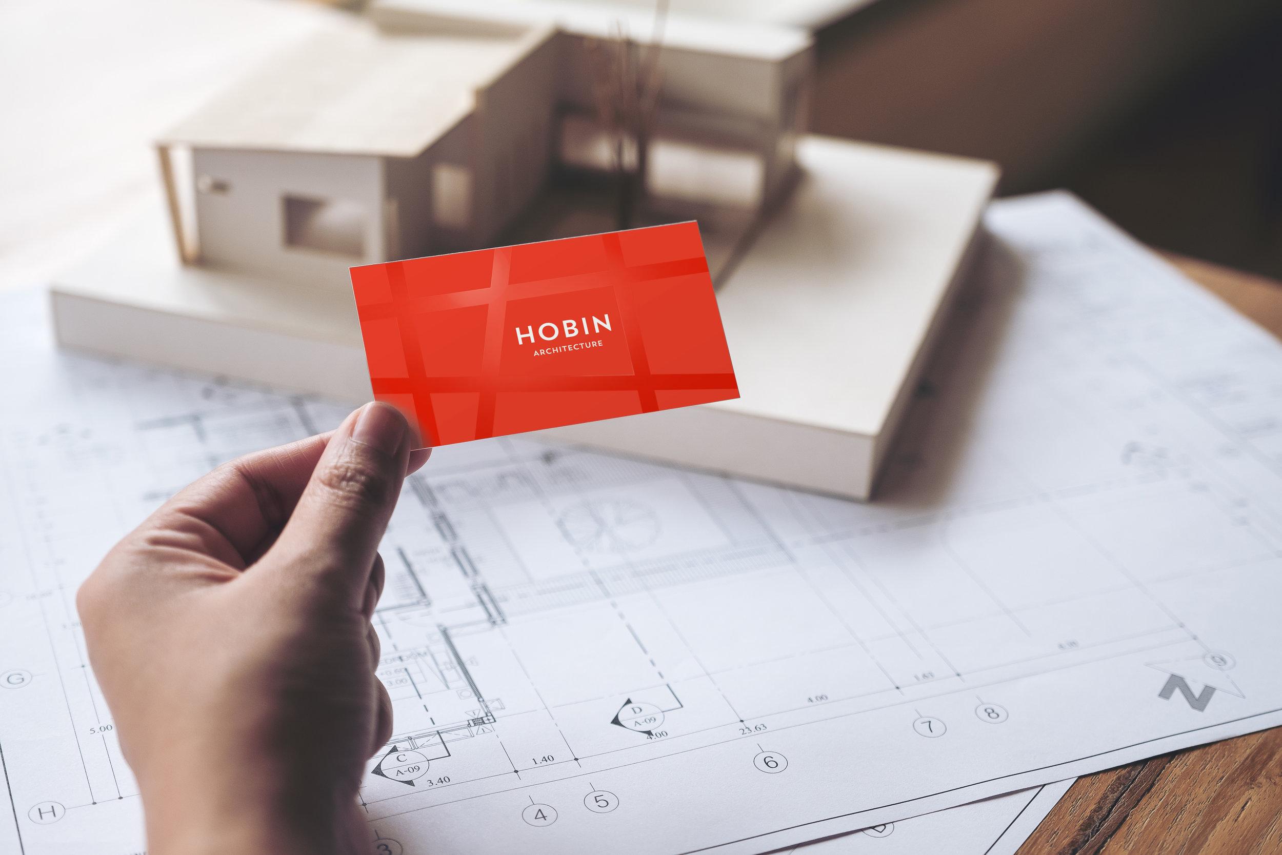 hobin_card.jpg