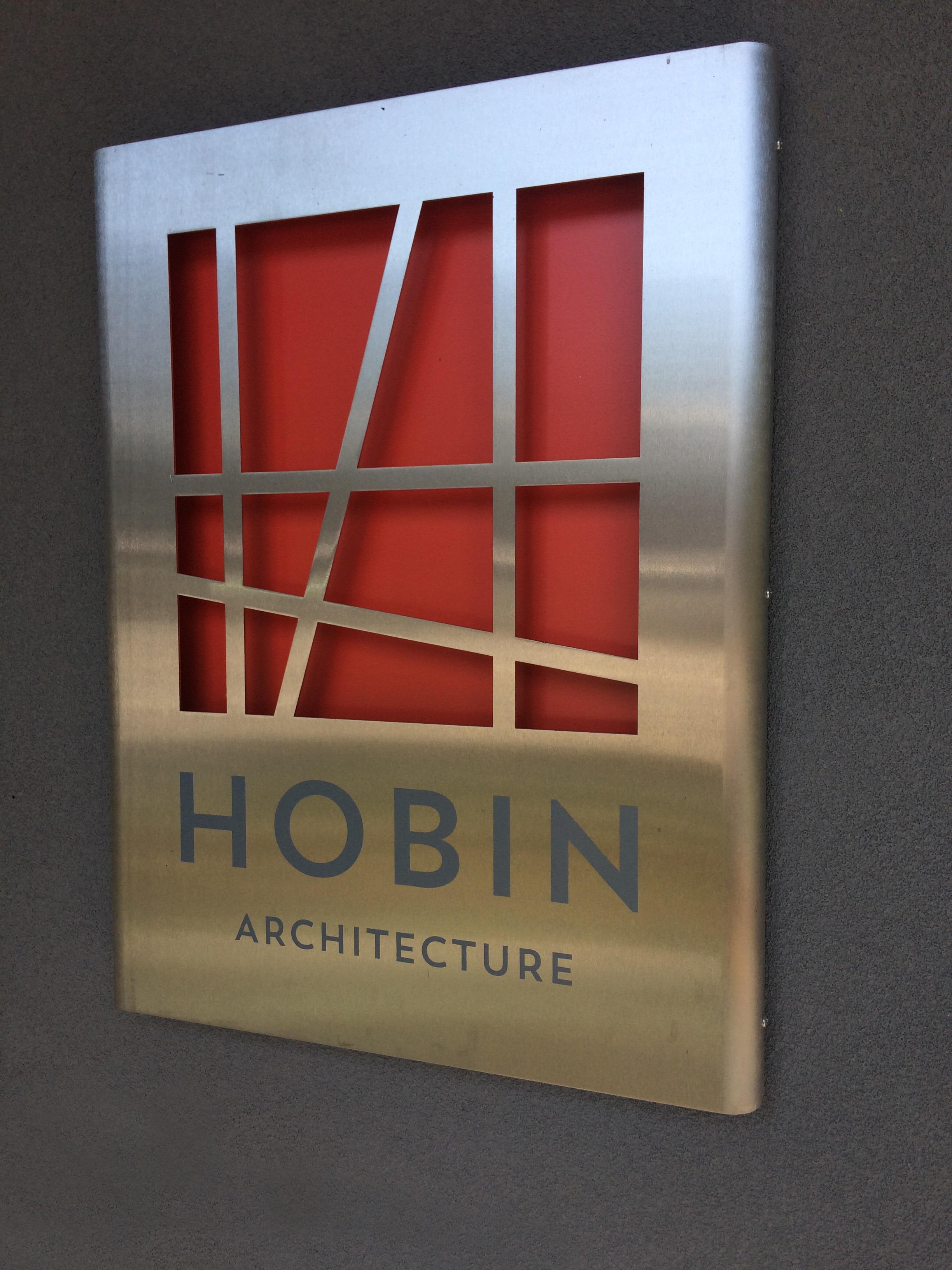 Hobin_sign.jpg