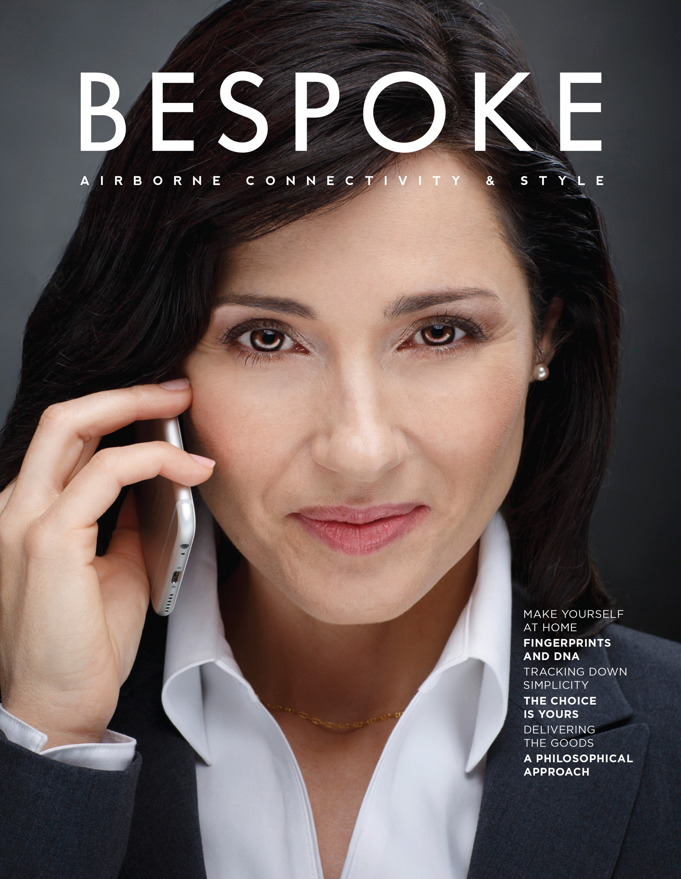 bespoke_cover.jpg