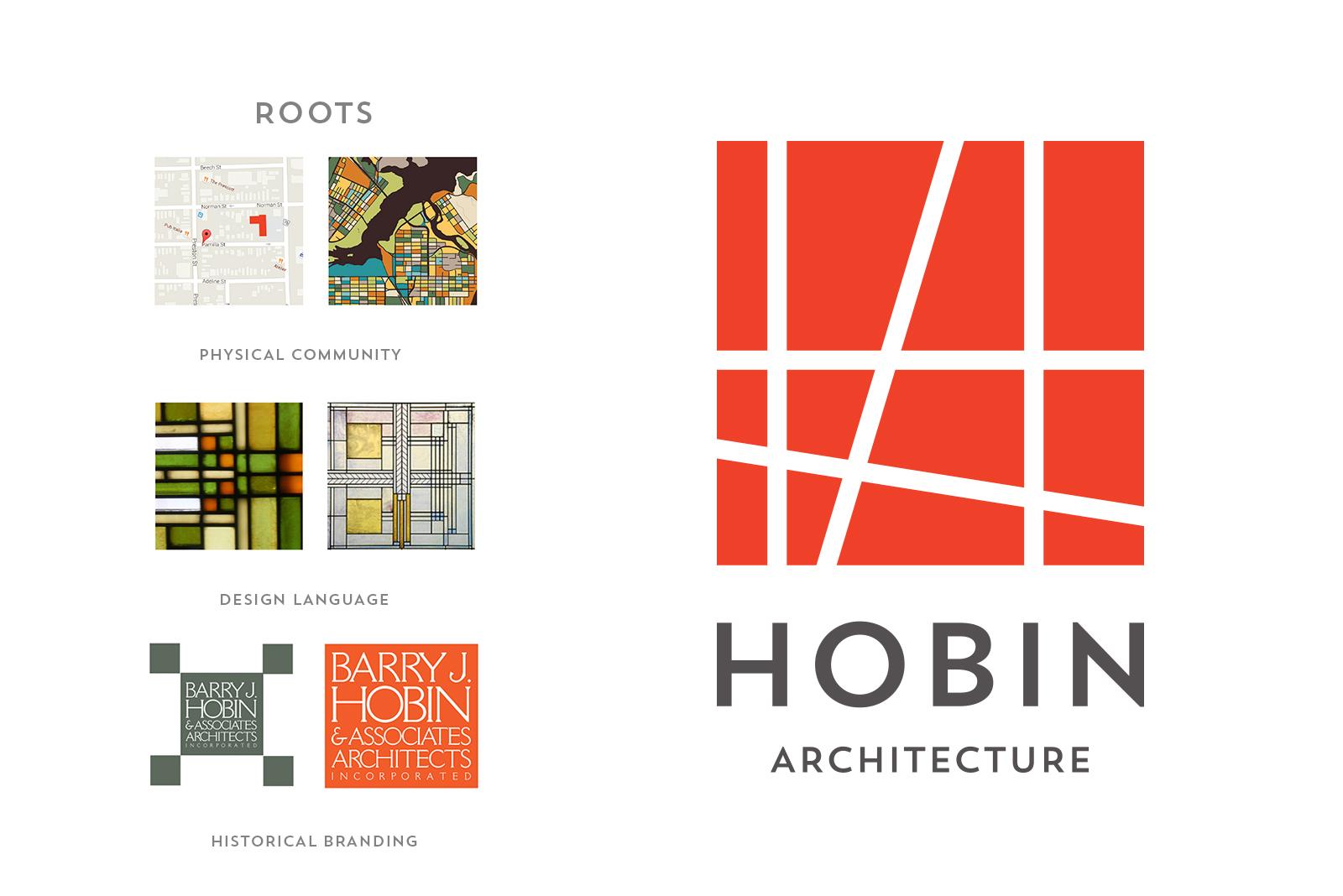 HobinC.jpg