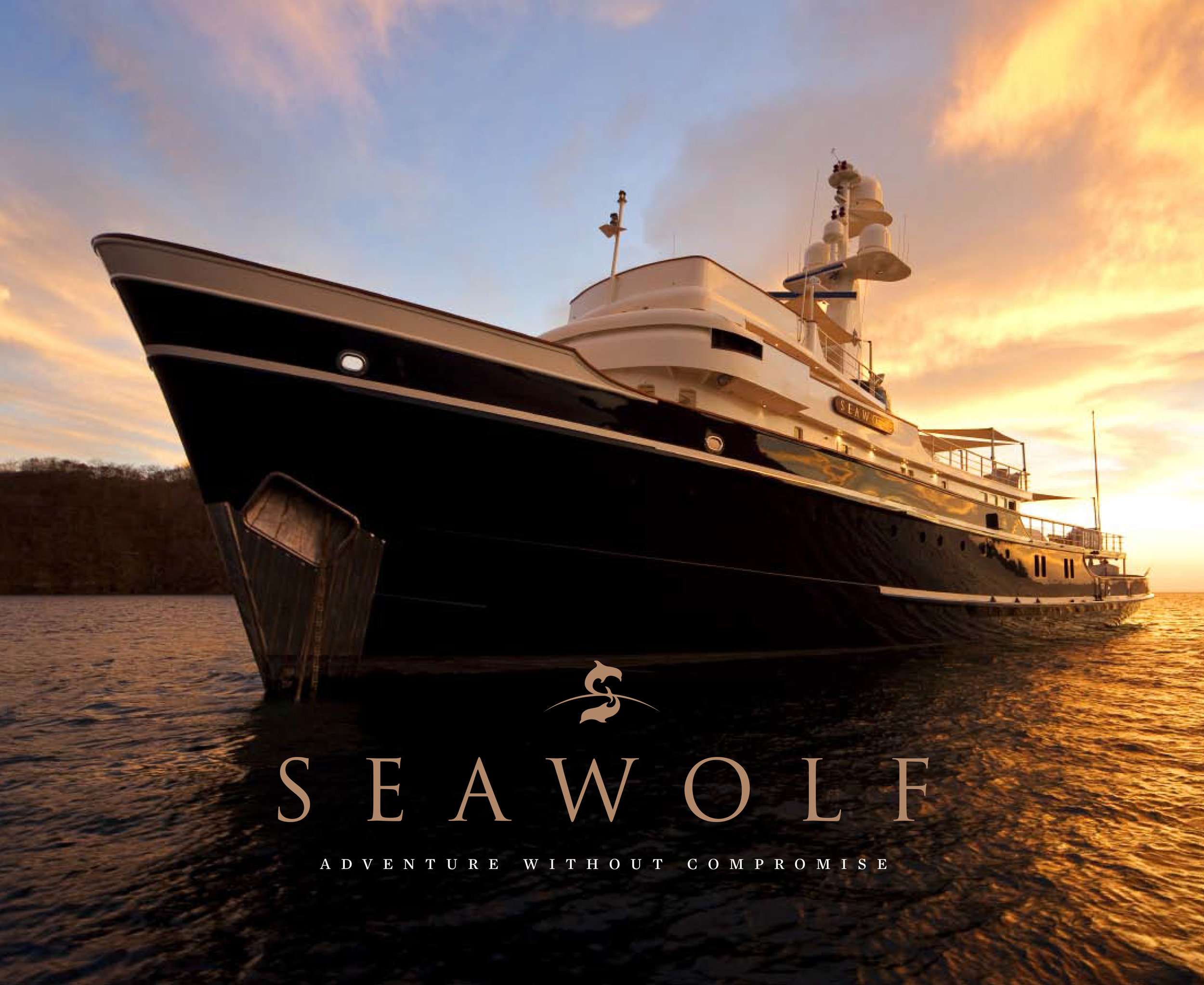 seawolfcover.jpg